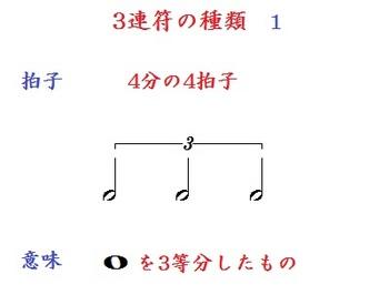 3連符の種類 1.jpg