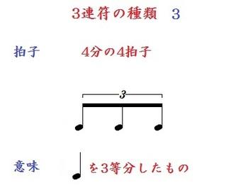 3連符の種類 3.jpg