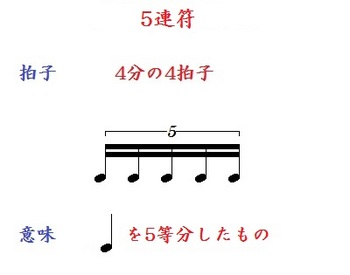 5連符.jpg