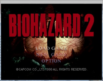 BIOHAZARD 2 (PS版).jpg