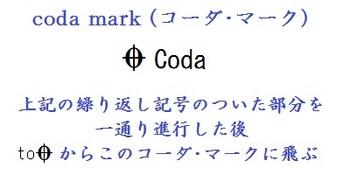 コーダ・マーク.jpg