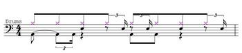 ドラム譜 ハーフシャッフルの読み方 2.jpg