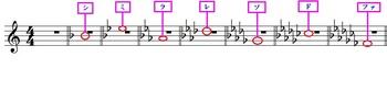 楽譜 ♭が付く調 2.jpg