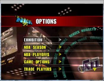 TOTAL NBA'96 (PS版).jpg