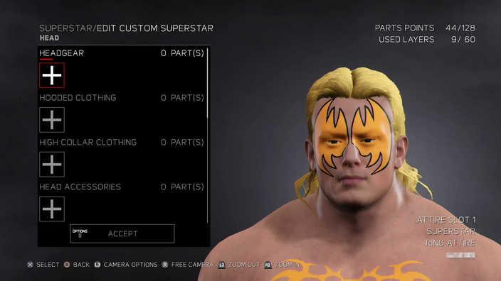 WWE 2K17 「パワー・ウォリアー 1 顔」.jpg