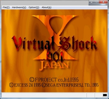 X JAPAN (SS版).jpg